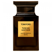 А-Плюс  Tom Ford Tuscan Leather 100 ml