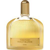 Tестер Tom Ford Violet Blonde, 100 ml