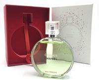 EU Chanel Chance Eau Fraiche (lux), 100 ml