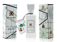 Мини-парфюм Trussardi Donna, 60 ml