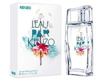 Kenzo L`Eau par Kenzo Wild 100 мл
