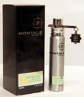 Montale So Iris Intense, 20 ml