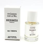 Тестер-мини 30ml Hermes Un Jardin sur le Nil