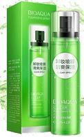 Спрей для снятия макияжа  BioAqua Cleansing Spray, 120 мл