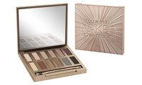 Тени Urban Decay Naked Ultimate Basics,12цв