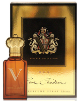 "Тестер Clive Christian ""V for Men"", 50 ml"