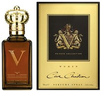 "Тестер Clive Christian ""V for Women"", 50 ml"