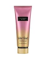 Парфюмированный лосьон для тела Victoria's Secret Velvet Petals, 236 ml