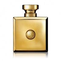 Versace Oud Oriental Pour Femme 100 мл