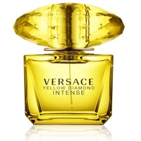 Versace Yellow Diamond Intense 90 мл