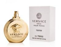 Tester Versace Eros Pour Femme 100 мл
