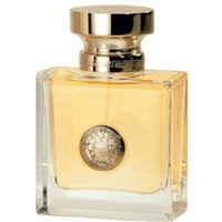 Versace By Versace 100 мл