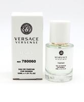 Тестер-мини 30ml Versace Versense