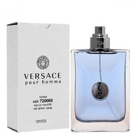 Тестер Versace Pour Homme, 100 ml