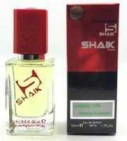 Shaik MW199 (Zarkoperfume MOLeCULE No. 8.), 50 ml