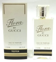 Мини-тестер 60 ml Gucci Flora By Gucci EDP