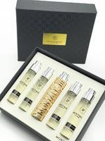 Набор парфюма Montale Wild Pears 5x11ml