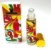 Масляные духи 10 ml (new) Escada Taj Sunset