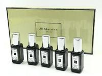 Набор Jo Malone Cologne Intense Set 5 Х 9 ml (TSMDO)