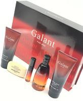Подарочный набор 5 в 1 Galant for men (ОАЭ)