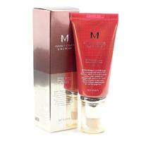 BB крем Missha M Perfect Cover BB Cream, 50 ml (тон 13)