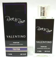 Мини-тестер 60 ml Valentino Rock'n Rose Couture
