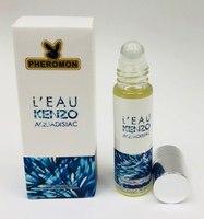 Масляные духи 10 ml (new) Kenzo L'Eau Kenzo  Aquadisiac Pour Homme