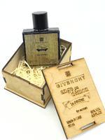 Givenchy Ange Ou Demon Le Secret, 60 ml (деревянная коробка)