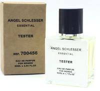 Мини-тестер 50 ml Angel Schlesser Essential
