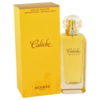 "Hermes ""Caleche"", 100 ml"