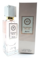 Fragrance Deluxe Roses EDP, 80 ml (ОАЭ)