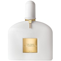 Tester Tom Ford White Pouchly 100 мл