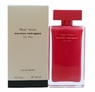 Тестер Narciso Rodriguez Fleur Musc for Her, 100 ml