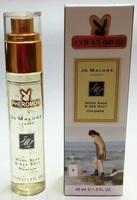 Мини-парфюм с феромонами Jo Malone Wood Sage & Sea Salt (45 мл)