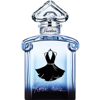 "Тестер Guerlain ""La Petite Robe Noire Intense"", 100 ml"