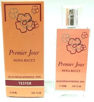 Мини-тестер 60 ml Nina Ricci Premier Jour