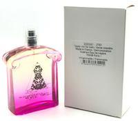 Тестер Guerlain La Petite Robe Noire Légère, 100 ml