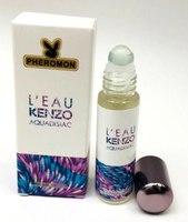 Масляные духи 10 ml (new) Kenzo L'Eau Kenzo Aquadisiac pour Femme, 100 ml