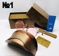 Брендовые Очки Gucci (6)
