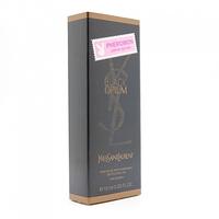 Масляные духи Yves Saint Laurent Black Opium, 10 ml