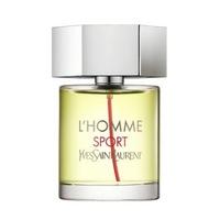 Yves Saint Laurent  L`Homme Sport 100 мл