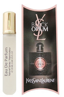 Мини-парфюм 20ml  Yves Saint Laurent Black Opium