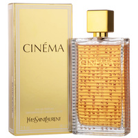 EU Yves Saint Laurent Cinema,90ml
