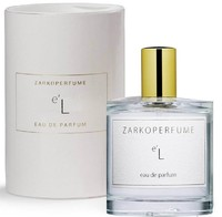 Zarkoperfume e´L, 100 ml