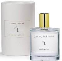 Zarkoperfume e´L, 100 ml