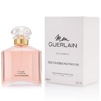 Тестер  Guerlain Mon Guerlain, 100 ml