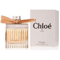 Тестер Chloe Eau De Parfum, 75 ml