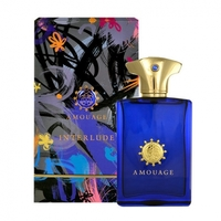 Amouage Interlude Man, Edp 100ml