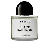 Lux Byredo Black Saffron 50 ml