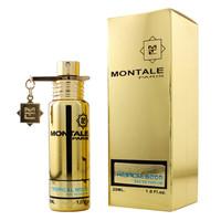Montale Tropical Wood, 30 ml